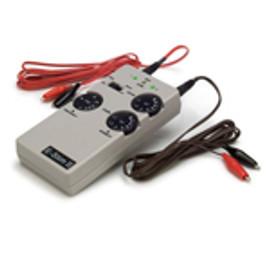 Electro Stim 11