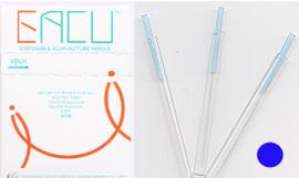 EACU-P3605 (.20x15mm)