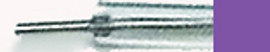 NKJ-3220 (.25x50mm) Spring Handle