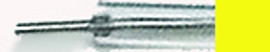 NKJ-3815 (.18x40mm) Spring Handle