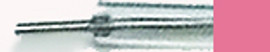NKJ-3410 (.22x30mm) Spring Handle