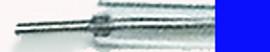NKJ-3610 (.20x30mm) Spring Handle