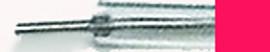 NKJ-4010 (.16x30mm) Spring Handle