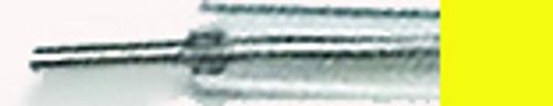 NKJ-3030 (.30x75mm) Spring Handle