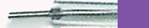 NKJ-3230 (.25x75mm) Spring Handle
