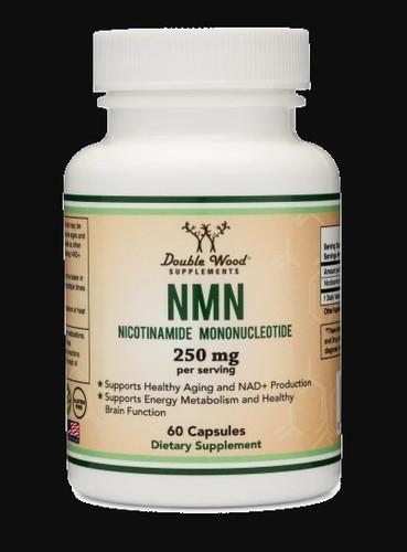 Nicotinamide Mononucleotide NEW PRODUCT