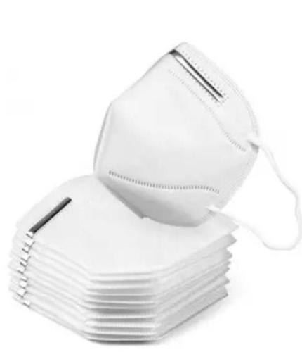 Winrad KN95 Protective Mask