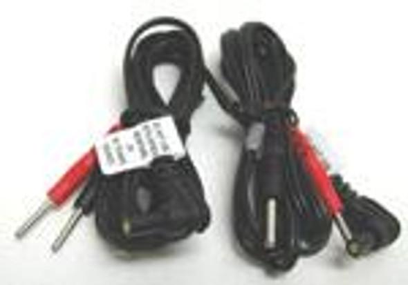 TenCordAd  Ten Pad Cord Adapter
