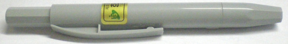 Lancet Applicator 刺血针
