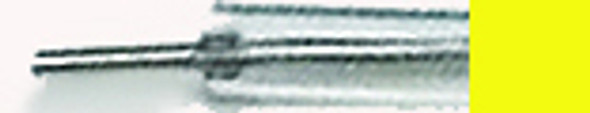 NKJ-3010 (.30x30mm) Spring Handle
