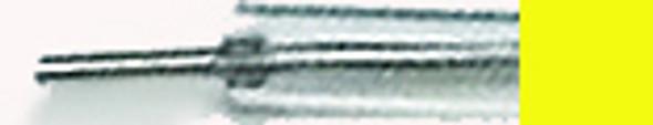 NKJ-3810 (.18x30mm) Spring Handle