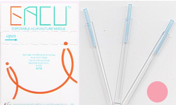 EACU-P3405 (.22x15mm)
