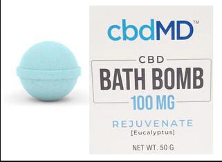 bath-balms2.jpg