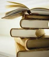 book-pic.jpg