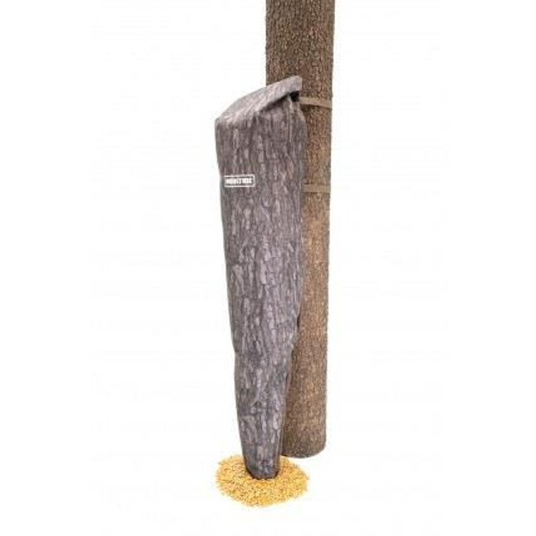 Moultrie Bag Feeder - 053695133126
