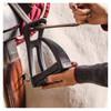 S1 Safety First Stirrups by Safe Riding