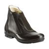 Parlanti K-Komfy Paddock Boots