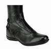 Parlanti K Boot