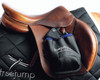 Freejump Stirrup Pockets