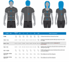 Helite Zip'In 2 Airbag Vest