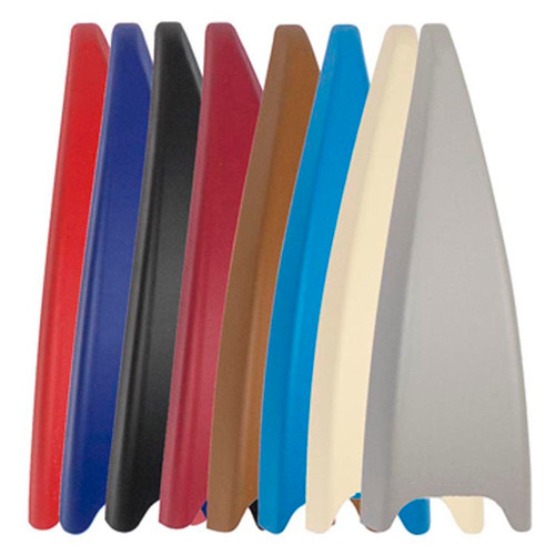 Equiline S1 Stirrup Branch Covers
