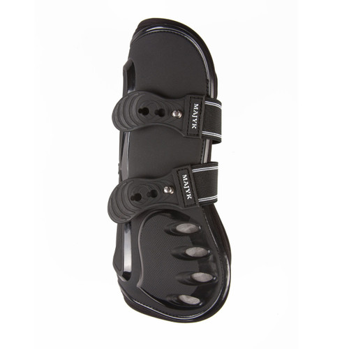 Majyk Boyd Martin Vented Infinity Stadium Tendon Jumping Boots