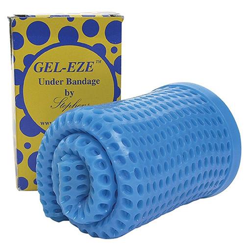 GEL-EZE™ Under Bandage
