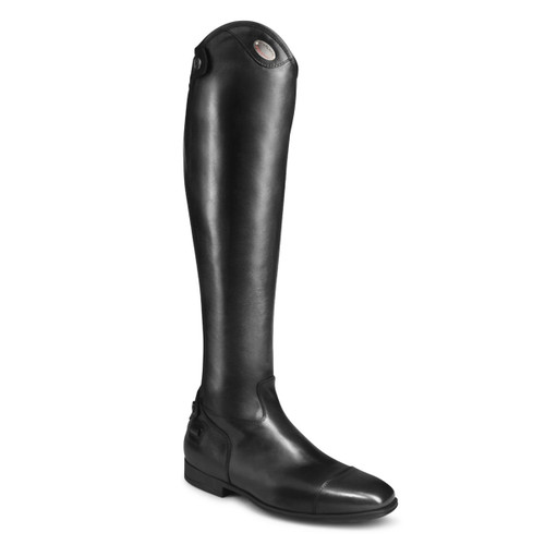 Parlanti Aspen Pro Dress Boot
