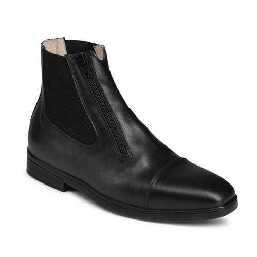 Parlanti Z1 Paddock Boots