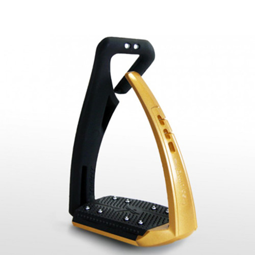 Freejump® SOFT'UP PRO Premium Edition Gold