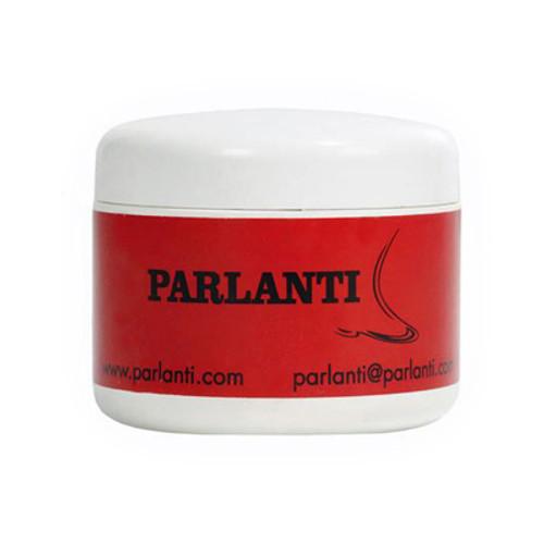 Parlanti Boot Polish
