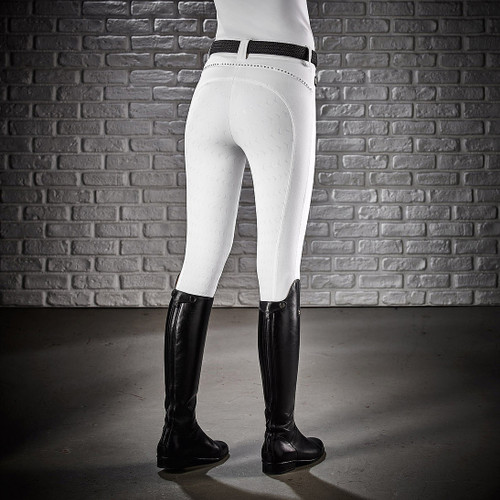 EQUILINE Cecile