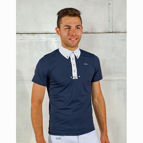 For Horses Argo Show Shirt