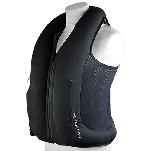 Freejump Airbag Safety  Vest