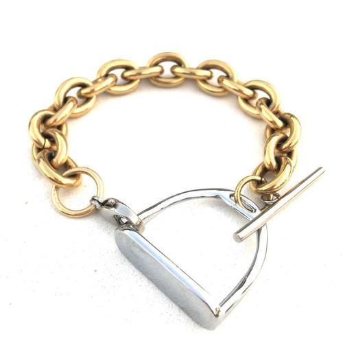 Arkle Bracelet