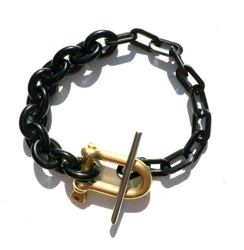Goliath Bracelet