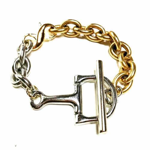 Kingston Bracelet