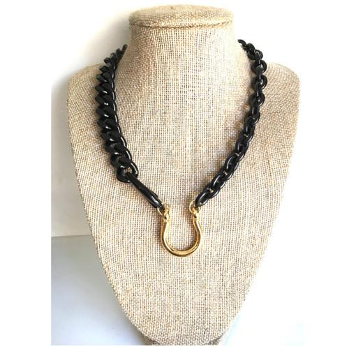 Dreamer Necklace | No. Brave