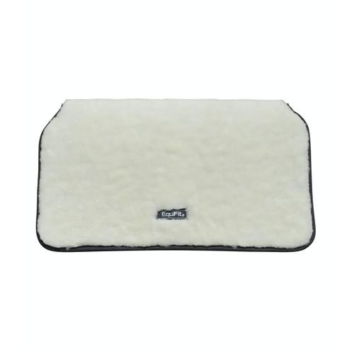 EquiFit BlanketBib
