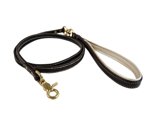 Walsh Signature 6 Ft.  Dog Leash