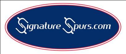 SignatureSpurs.com