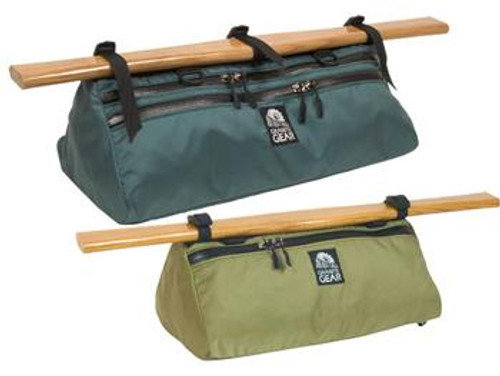 Granite Gear Wedge Thwart Bag - Large