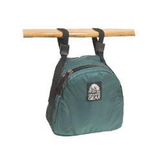 Granite Gear Bow Bag - Smoke Blue