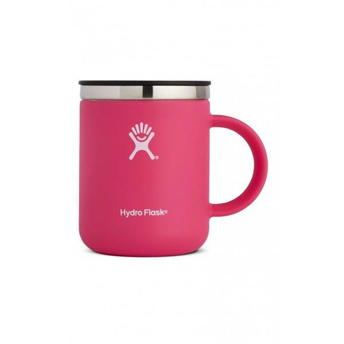 Hydro Flask Coffee Mug12oz - Watermelon - 810911034052