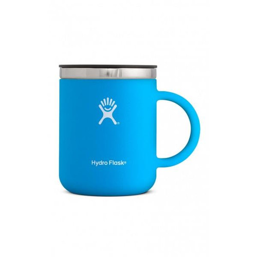 Hydro Flask Coffee Mug 12oz - Pacific - 810911030245