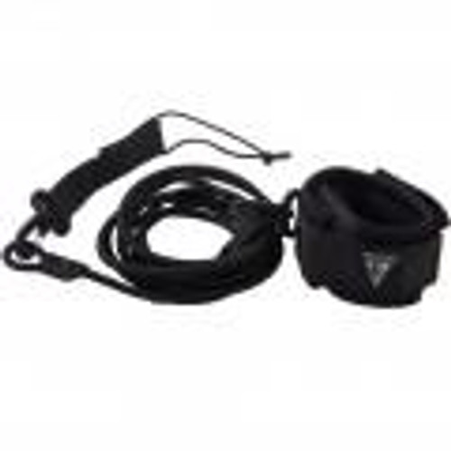 SEATTLE SPORTS SUP LEASH - 780292598156