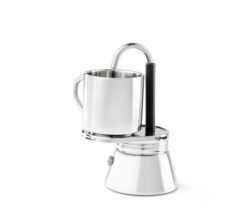 GSI Mini Espresso Set 1 Cup -