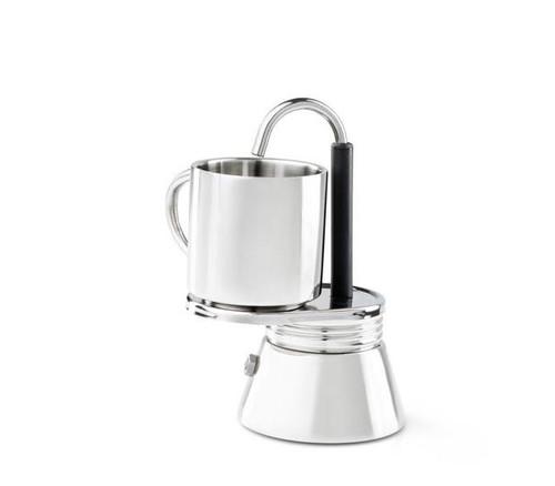 GSI Mini Espresso Set 1 Cup -