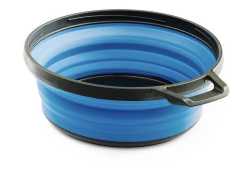 GSI Escape Bowl 22oz - Blue -