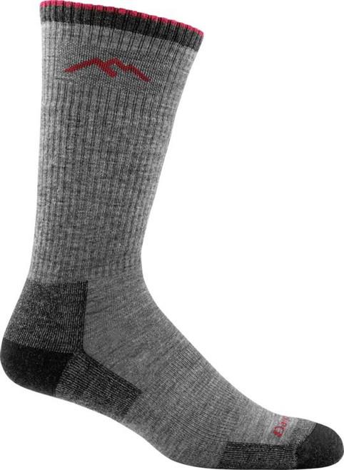 Darn Tough Hiker Boot Sock Cushion - 642249141856